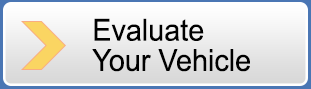 Evaluate Your Vehicle