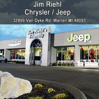 Jim Riehl Warren >> Jim Riehl S Friendly Auto Group